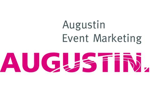 Augustin Event Marketing