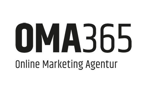 OMA365 – Online Marketing Agentur